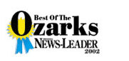 best of the ozarks